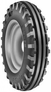 TF 8181 IMPL Tires